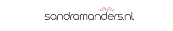 www.sandramanders.nl